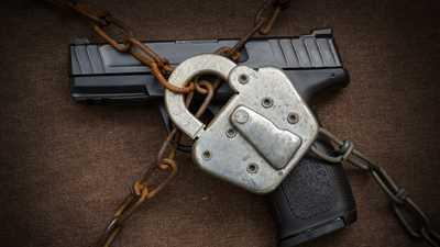 Washington: Seattle to Consider Legislation to Make Firearms Unavailable for Self-Defense