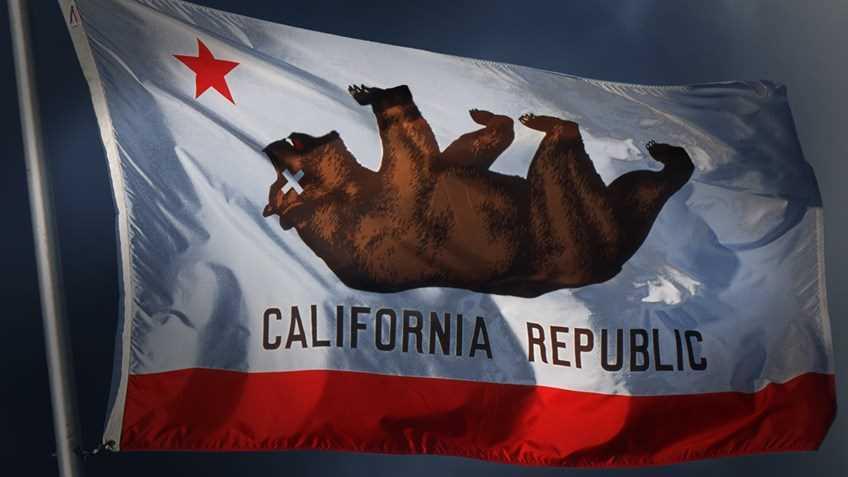 How Gavin Newsom's Initiative Will Flatten California Gun Owners