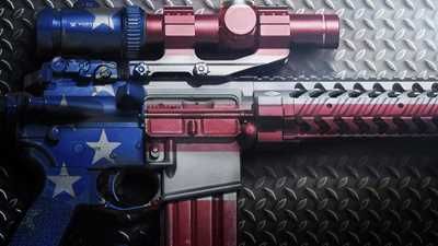 Hawaii: Trigger Modification Ban & Other Anti-Gun Bills Scheduled To Be Heard in Committees