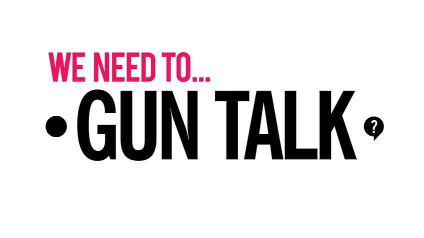 Regressive Cosmo Video Targets Guns and the Men Who Own Them