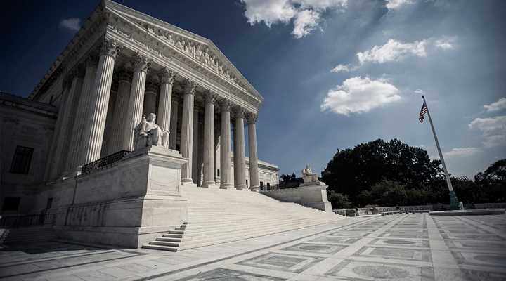 Supreme Court Denies Attempt to Derail NRA-Supported Case Against NYC's Travel Ban