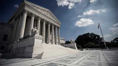 NRA-ILA Files Friend of the Court Brief Urging the Supreme Court to Hear a Challenge to ATF's Bump Stock Rule