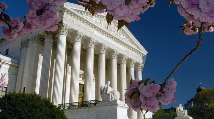 Final Brief Filed in Key Second Amendment Case Before Supreme Court of the United States