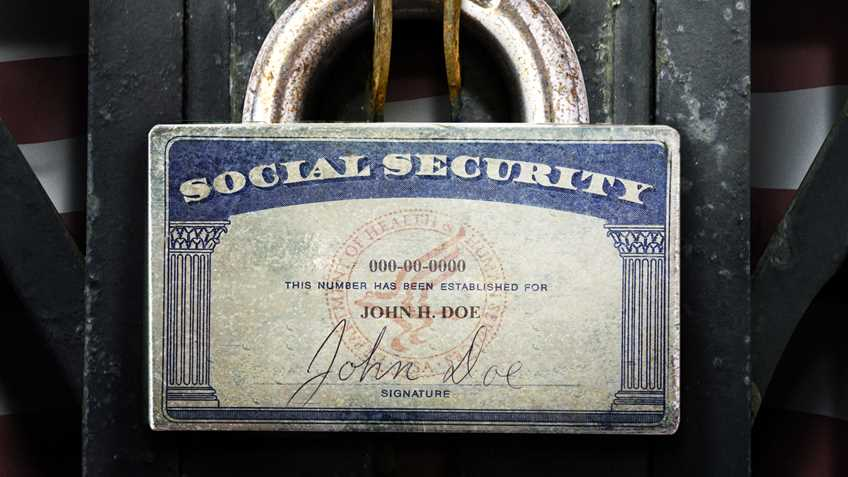 Social Security Administration Releases Proposed Rulemaking on Disability-Related Gun Ban