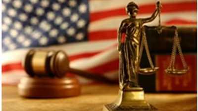 NRA Statement on Peruta v. California