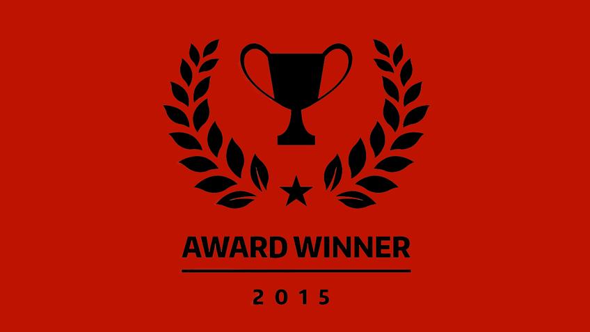 Seeking Nominations for 2015 NRA-ILA Volunteer Awards