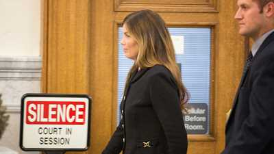 Bloomberg-Backed Pennsylvania Attorney General Convicted of Perjury, Criminal Conspiracy