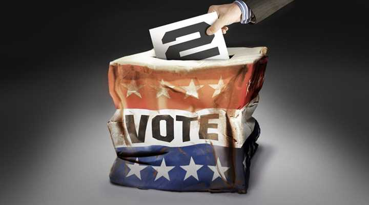 How Anti-Gunners Abuse Voter Initiatives Part II