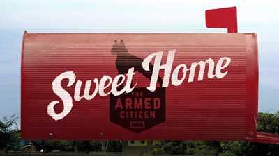 Springfield homeowner says he shot intruder