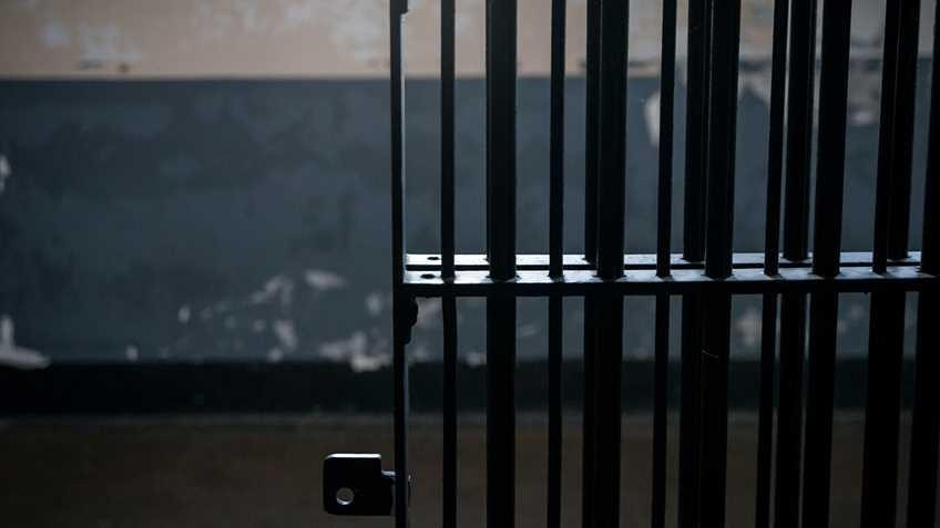 Obama Releases Armed Drug Traffickers