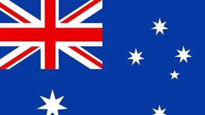 Australian Politicians Clash over Lever-Action Shotgun