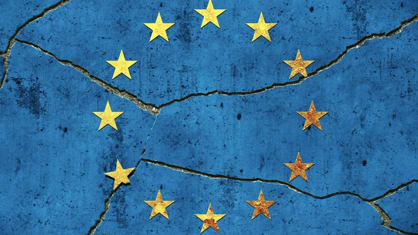 European Parliament and Council Reach Agreement on EU Firearms Directive