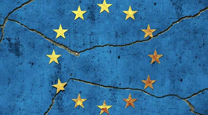 Czechs Seek Pro-gun Constitutional Amendment in Face of EU Gun Control