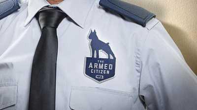 Security guard shoots gunman inside North Las Vegas 7-Eleven