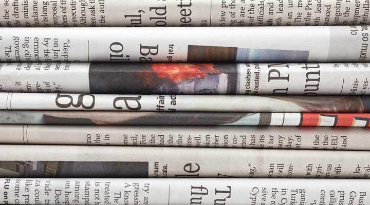 New York Times Relies on Gun Prohibitionist Propaganda, Stigmatizes Suicide