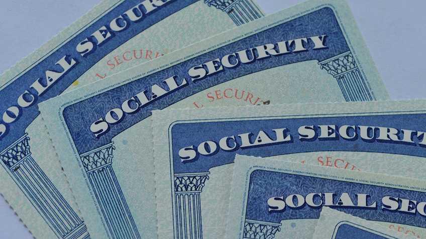 NRA Wins Victory as Congress Reverses Obama's Social Security Gun Grab