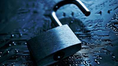 Breaches in Australia and California Show Danger of Centralized Gun Owner Data