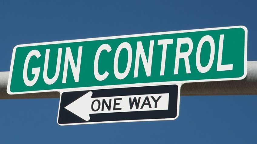 Gun Control Groups Push Hollywood to Produce Even More Anti-gun Propaganda