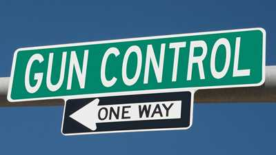 Illinois: Committees to Hear Anti-Gun Bills Tomorrow
