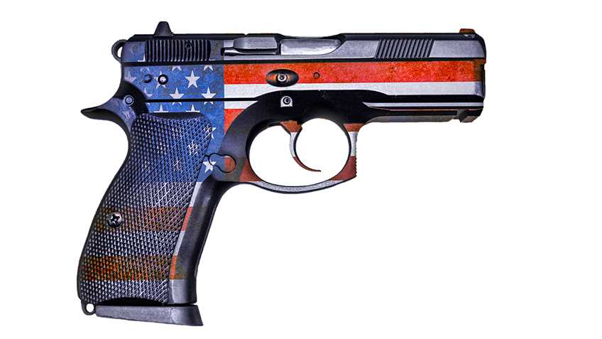 Iowa: Governor Branstad Expands the Second Amendment Rights of Gun Owners Across Iowa