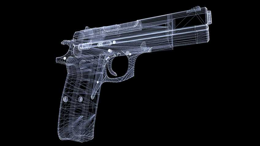 Illinois: Social Media Search Bill & Other Anti-Gun Legislation Introduced in House
