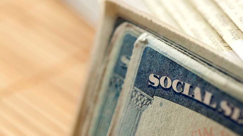 Action Needed on Imminent Senate Vote to Repeal Obama's Social Security Administration Gun Grab!