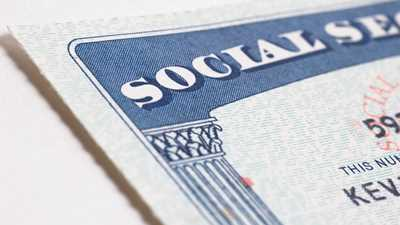 Senate Votes to Block Obama Social Security Administration Gun Ban; Legislation Heads to President Trump