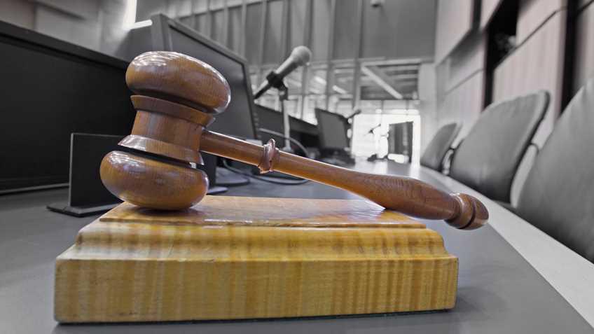 California Court Blocks Enforcement of Recently-Enacted Magazine Ban