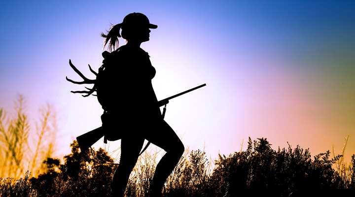 Maine: Sunday Hunting Bills to be Heard in Committee Next Week