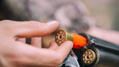 Judge Affirms Hunters Can Use Traditional Ammo in NRA Case