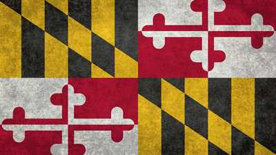 Maryland: General Assembly Overrides Governor's Veto of Handgun Permit Review Board Repeal