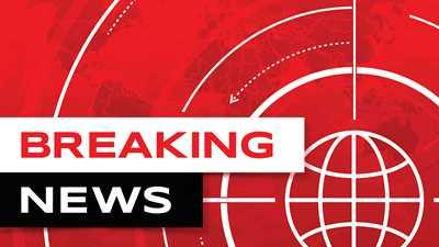 California Breaking News: Judge Grants Preliminary Injunction in Ammo Lawsuit!