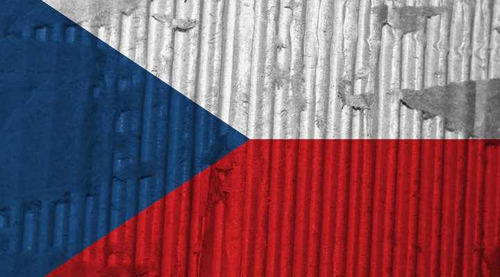 Czech Lower House Approves Gun Rights Constitutional Amendment