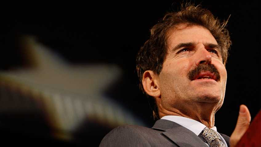 Stossel Report Reinforces Urgent Need for Congressional Action