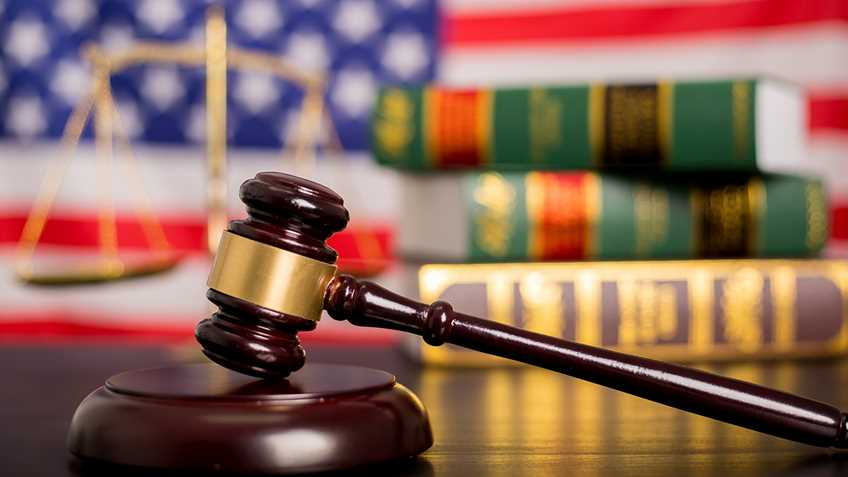 American Bar Association Continues to Attack Gun Owners, Due Process