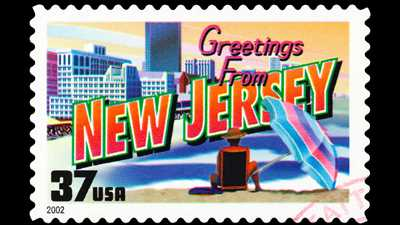New Jersey: Please Attend the Fourth Annual NJ SAFE Conference on Saturday