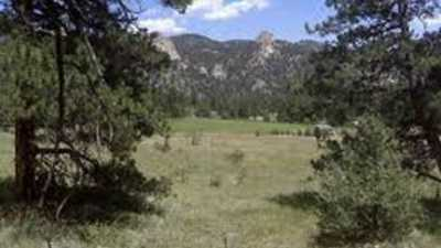 Colorado: February 26th Meeting in Ft. Collins on Recreational Shooting in the Arapahoe-Roosevelt National Forests