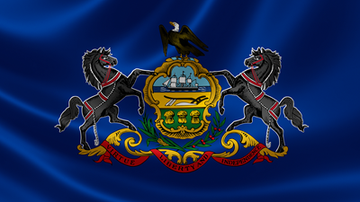 Pennsylvania: Join Us for the Pittman-Robertson Grants Announcement—Wednesday, March 21!