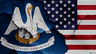 Louisiana: Pro-Gun Bills to Receive Vote on House Floor