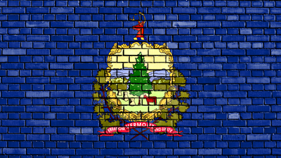Vermont:  Please Attend Public Hearing on Gun Bills Next Week
