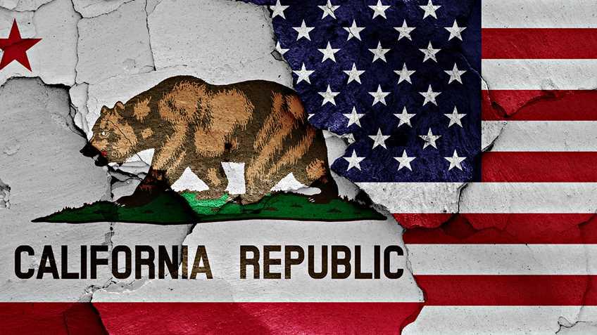 California: Firearm Excise Tax Bill Fails to Meet Fiscal Deadline While Other Gun Control Bills Move Forward