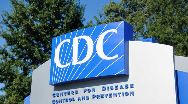Flailing CDC Abdicates Infectious Disease Role to Target Gun Owners