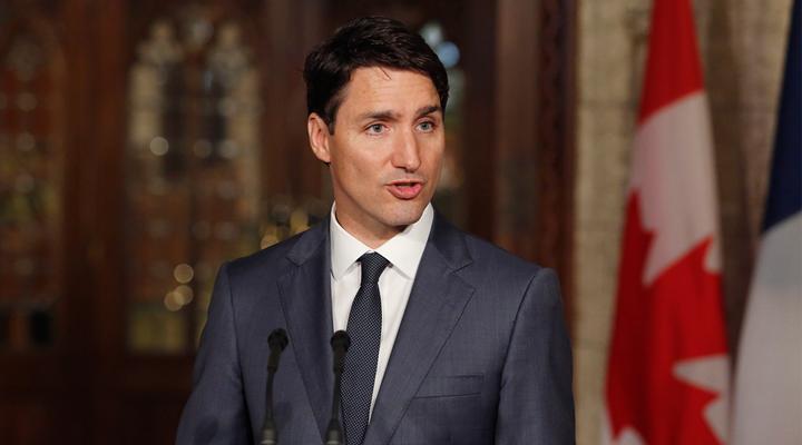 """Canada: Social Democrats Demand Handgun Bans, Feds """"Open to All Options"""""""