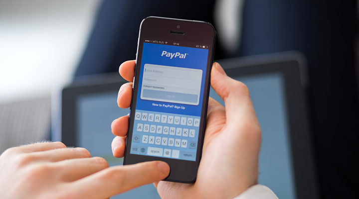 HSUS and PayPal Become…Pals?