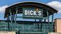 Dick's' Sales Soft Following Anti-gun Efforts