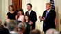 NRA Applauds Senate Confirmation of Judge Brett Kavanaugh to the U.S. Supreme Court