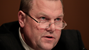 NRA Downgrades Sen. Tester's Rating to a D