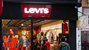 For Levi's, Freedom isn't Fashionable