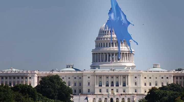 Pro-gun Senate Majority is Crucial to Protecting the Second Amendment
