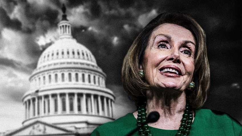 Getting Priorities Straight: House Democrats and the Public